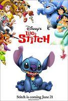 Disney Cartoons Online For Free: Disney Movies