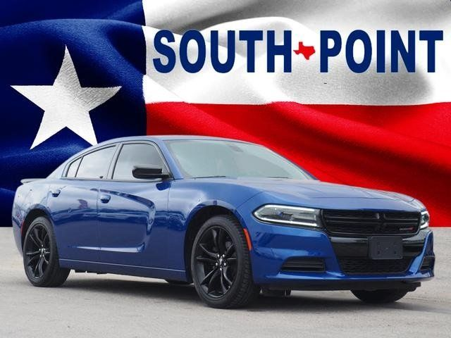 Used 2018 Dodge Charger In Austin Tx 500289850 1 Dodge Charger For Sale Dodge Charger 2018 Dodge Charger