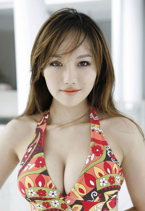 nana tanimura: Hotgirl Japanesegirl, Hot Girls, Sexy Girls, Asian Beautiful, Asian Girls, Asian Sexy, Sexy Hotgirl, Nana Tanimura, Japanesegirl Asian