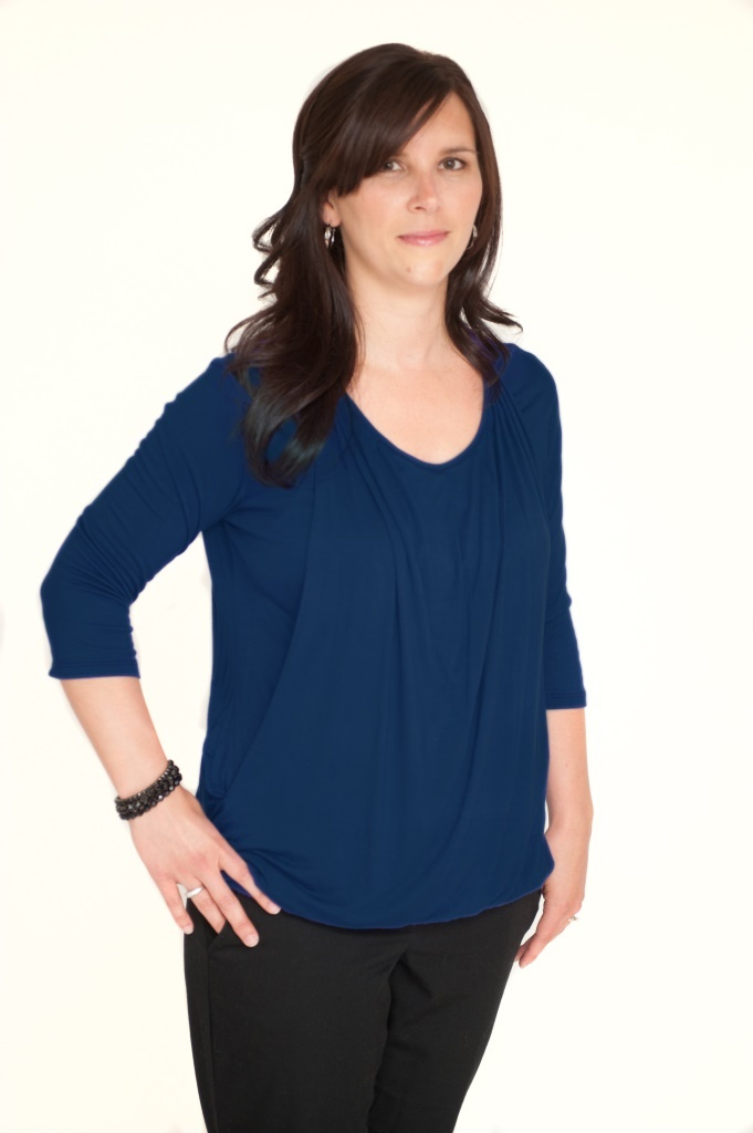 These Best Breastfeeding Shirts are available everywhere you might think of going. There are many designers and manufactures for maternity dresses at malls and boutiques. They come in numerous design and sizes and these shirts help you look your best while breastfeeding your precious baby.