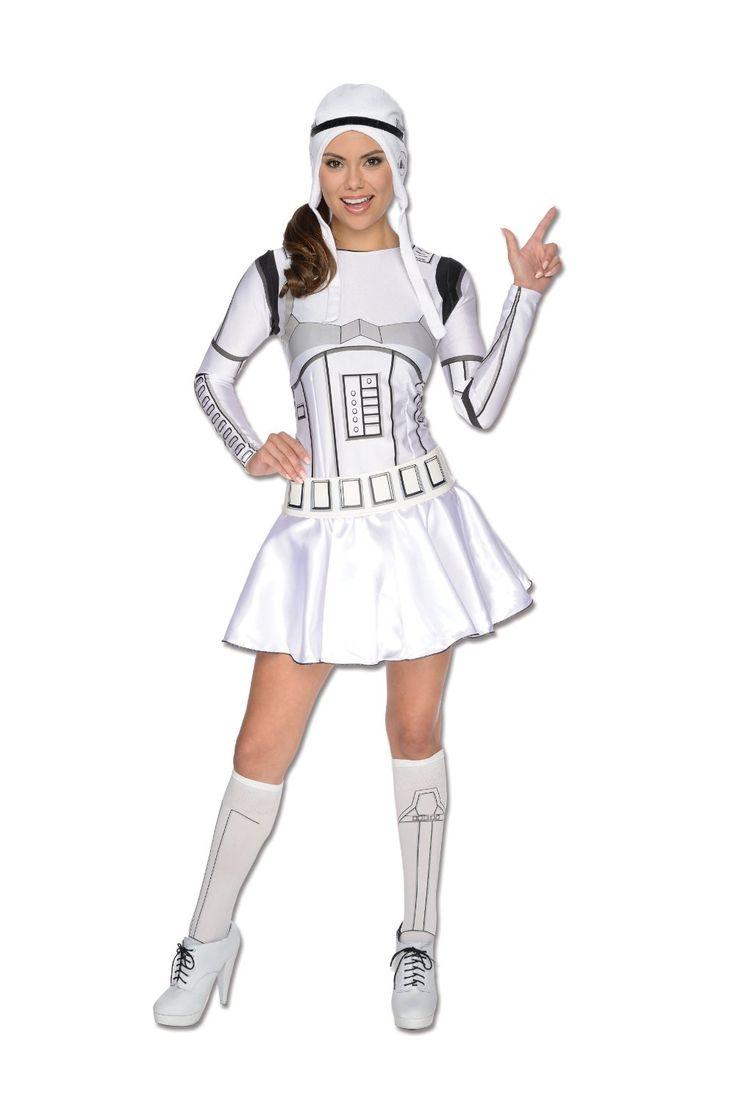58 best STARWARS costume images on Pinterest | Männertracht, Star ...