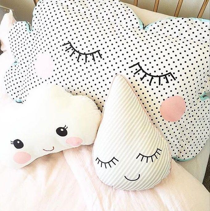 Kmart pillows