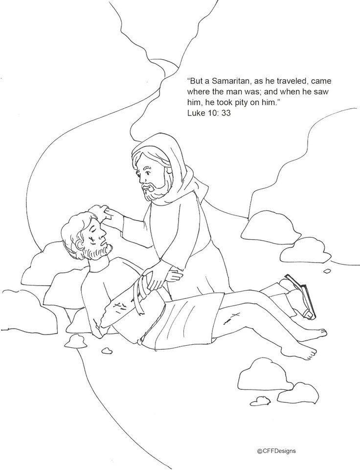 calvary chapel coloring pages | 35 best images about Jumpin Joeys on Pinterest | Bible ...