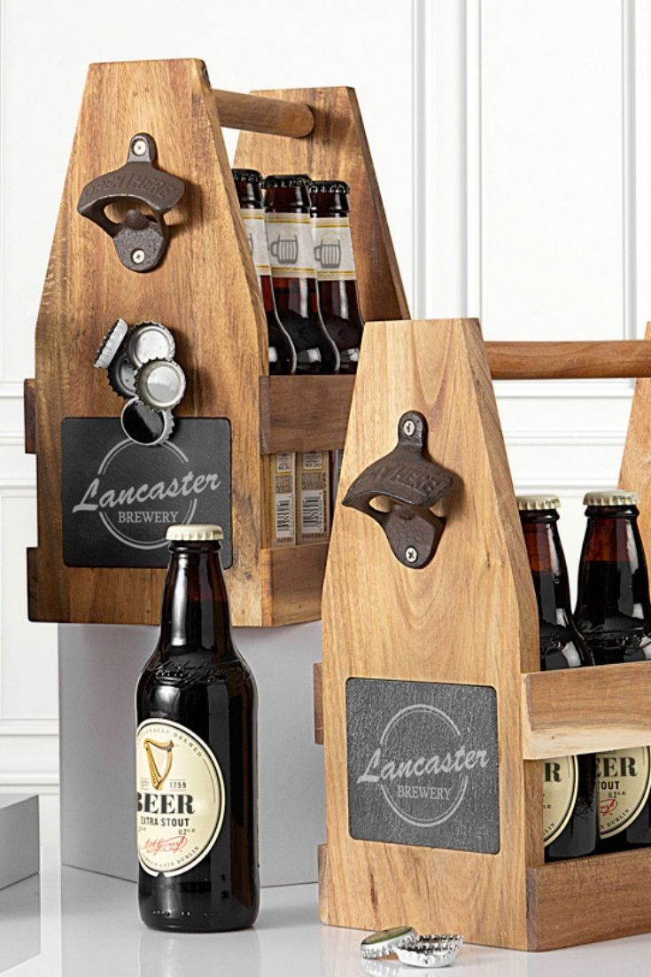 25+ Gifts to groomsmen from groom ideas in 2021
