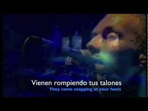 See You Soon COLDPLAY subtitulada - YouTube