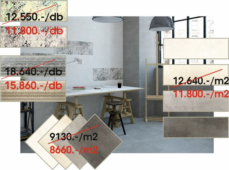 GRESPANIA(Spanyol) - AUSTIN:  Austin blanco,beige,gris,antracita 60x60 cm padlólap - Austin blanco,beige,gris,antracita 31,5x100 cm csempe - Texas beige,gris 31,5x100 dekor - Cedar beige,gris 31,5x100 dekor