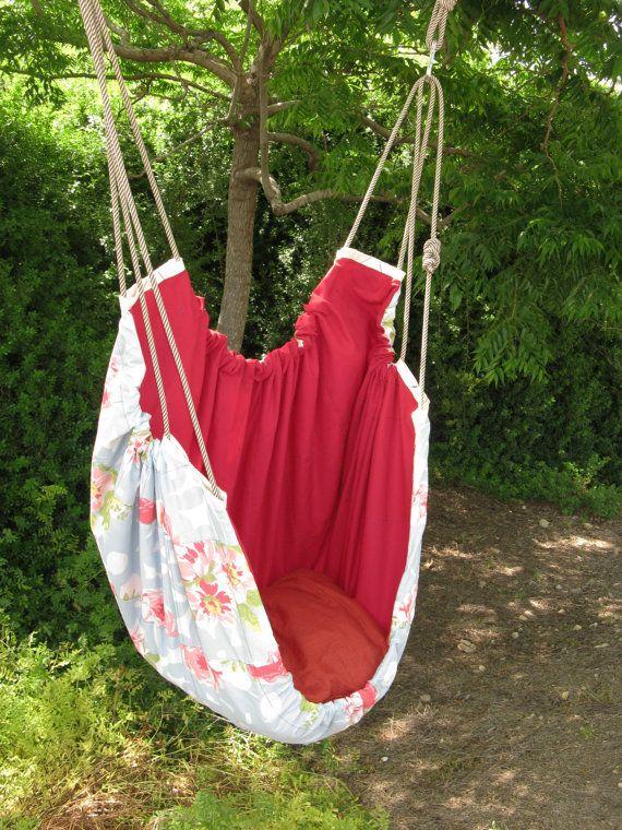 baby hammock swing cradle crib sale water by zazahammocks  85 00 181 best all kinds of hammocks images on pinterest   hammocks      rh   pinterest