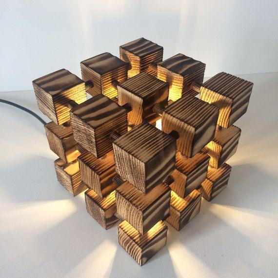 les 25 meilleures idées de la catégorie lampe de chevet originale