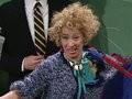Watch Saturday Night Live Online - Collette at Deerfield Academy - Zimbio