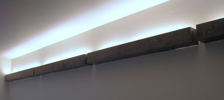 12 best images about indirect lighting design on pinterest