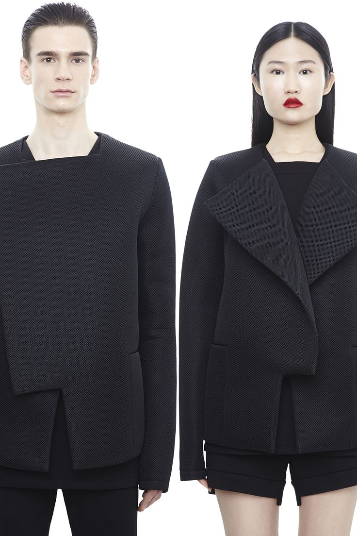 RAD by Rad Hourani Collection #11