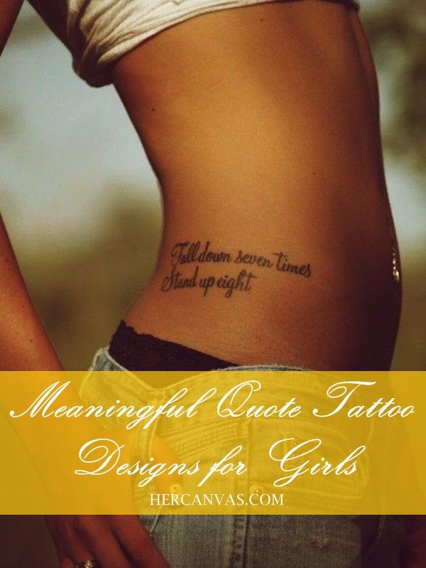 107 best quote tattoo ideas images on pinterest tattoo ideas gorgeous tattoos and cool tattoos. Black Bedroom Furniture Sets. Home Design Ideas