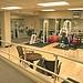 www.maryswoods.com   Independent living community, best retirement community, assisted living in Portland Oregon, active retirement community, 1 and 2 bedroom senior accommodation: Mary's woods at Marylhurst, Lake Oswego.
