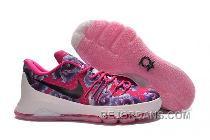 http://www.bejordans.com/free-shipping-6070-off-kevin-durant-8-shoes-does-kevin-durant-s-pg-county-nike-czzzr.html FREE SHIPPING! 60%-70% OFF! KEVIN DURANT 8 SHOES DOES KEVIN DURANT S PG COUNTY NIKE 2HHZH Only $89.00 , Free Shipping!