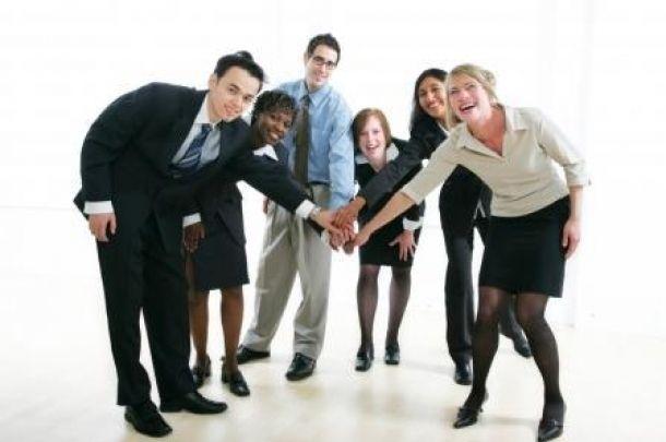 Assistenza al guadagno online e senza investimenti #network #marketing #guadagno #online