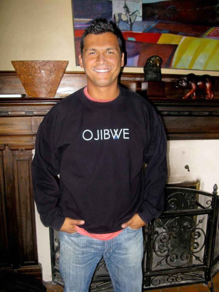 1000+ Images About Adam Beach On Pinterest
