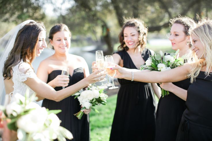 Photography : Jenny Smith & Co. Read More on SMP: http://www.stylemepretty.com/california-weddings/san-luis-obispo/2016/06/11/calling-all-foodies-this-is-what-happens-when-a-chef-gets-married/  #GreengateWeddings #DestinationWedding #SLO #CaliforniaStyle #Wedding #WeddingVenue #Bride #WeddingDay #RanchWedding #VineyardWedding #WeddingWeekend #CaliforniaWedding #California #SLOwedding #sanluisobispoweddingvenue #SLOweddingvenue #Barnwedding #rusticglamour #rusticwedding #Bestweddingvenue