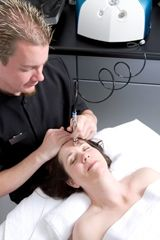 The Palomar Laser: The Latest in Beauty