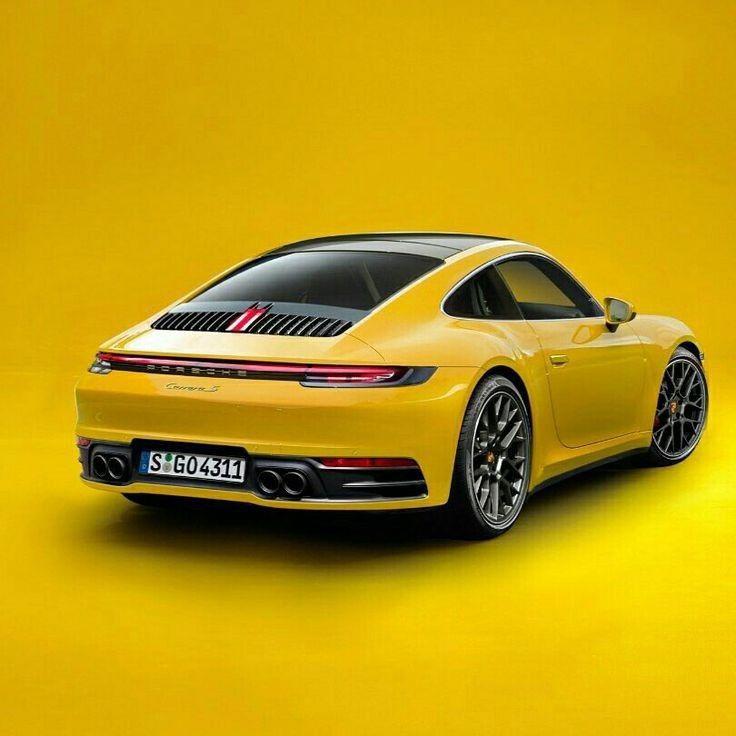 Autoshopin Com Porsche 911 Porsche Cars Vintage Porsche