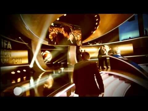 Vers un 5ème Ballon d'Or de Lionel Messi ? (vidéo) - http://www.actusports.fr/126262/vers-un-5eme-ballon-dor-de-lionel-messi-video/