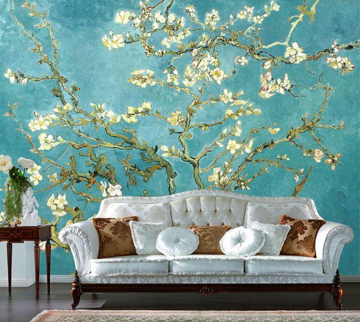 7 best slaapkamer images on pinterest wallpapers diy and