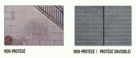 FACEAL OLEO HD Le Faceal Oleo HD est un protecteur écologique, oléofuge, hydrofuge et antitache, garantie 10 ans, pour toutes les surfaces poreuses.