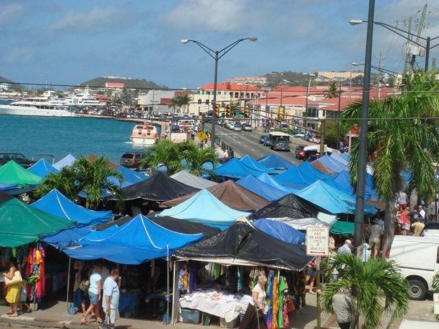 British Virgin Islands Vacations