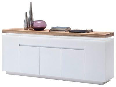 k chenfronten neu beschichten. Black Bedroom Furniture Sets. Home Design Ideas