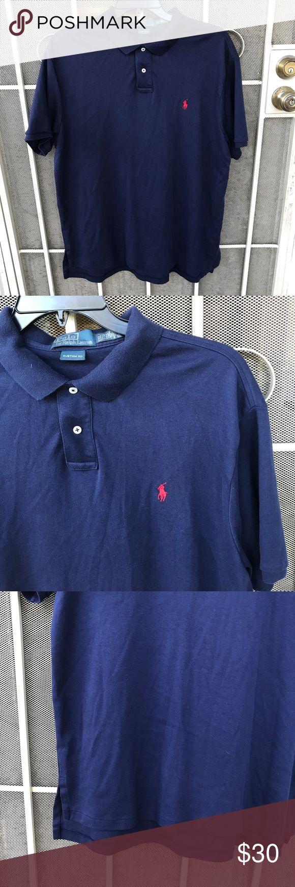Pique Jersey, Short Homme, Blue (Light Blue 45), LargeNew Look