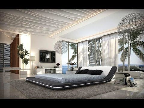 Bedrooms | Contemporary Bedroom Furniture