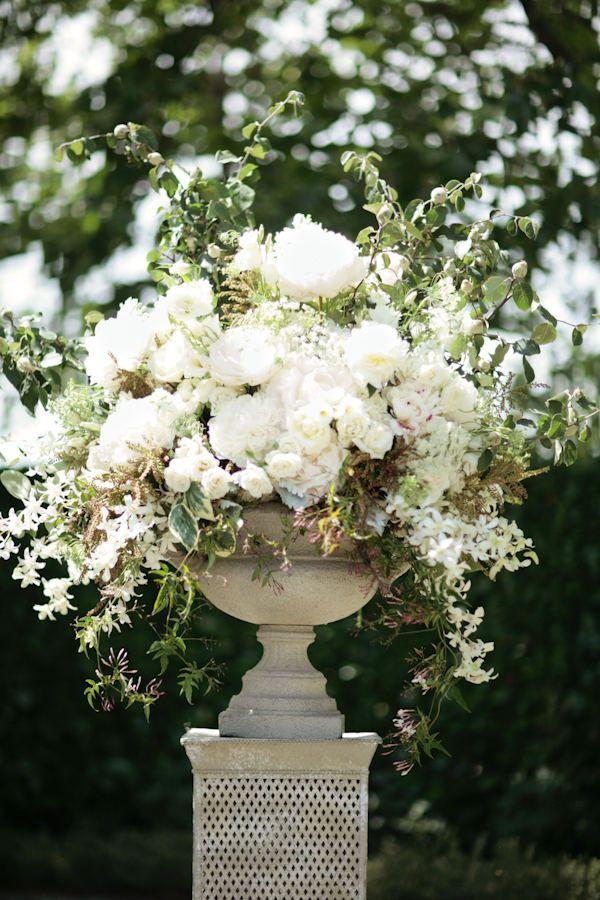 beautiful and elegant.....