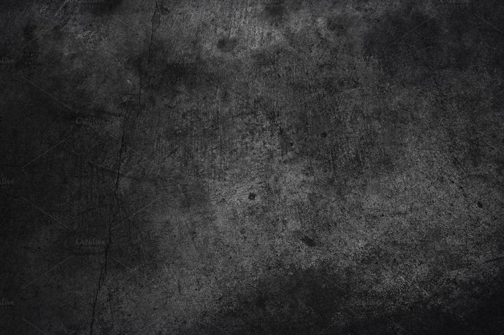 Dark Concrete Floor Texture dark polished concrete texture image gallery - hcpr