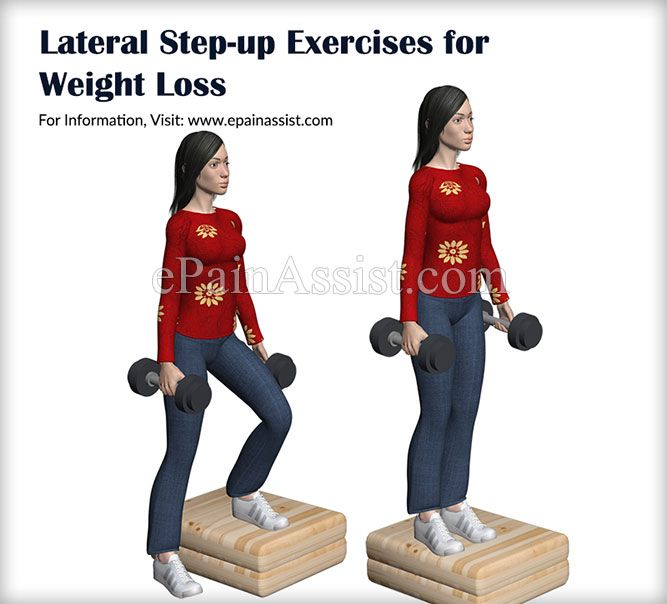 250 Best Exercises Images On Pinterest