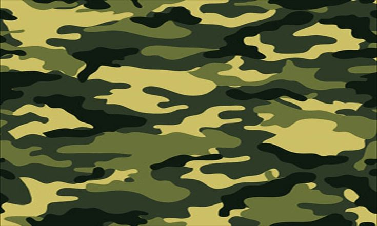 camo wallpaper find best latest camo wallpaper for your pc