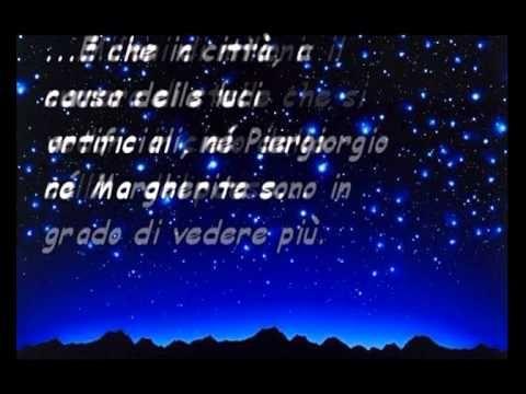 MILIONI DI MILIONI di Marco Malvaldi - sellerio a cura del Liceo scientifico Keplero di Roma - #booktrailer