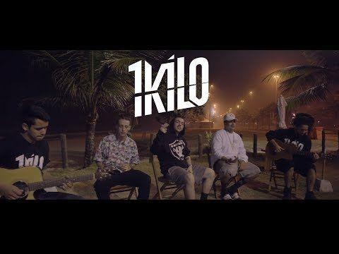 Veja: Novo Clipe da música Tipo Agora de 1Kilo Acústico | Pablo Martins, Lenzi, Pedro Qualy.