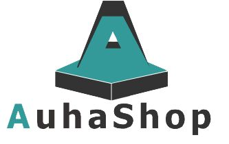 AuhaShop.com Best Cheap Affordable Online Shopping Website Clothing,Bags,Shoes,Watch,Sunglasses and more
