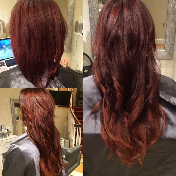 Best hair extensions boston choice image hair extension hair boston best hair extensions om hair hair extensions bostonextensions pmusecretfo choice image pmusecretfo Image collections
