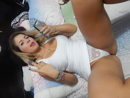 fotos putas hot videos putas de colombia