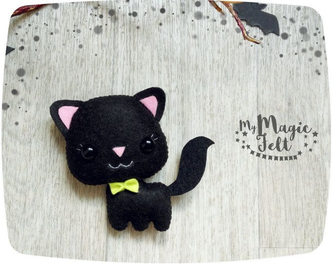 12 best Halloween images on Pinterest Day of dead, Halloween - halloween cute decorations