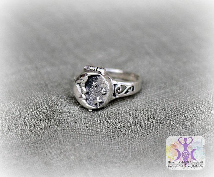 1260 Besten Love This Bilder Auf Pinterest Diamanten