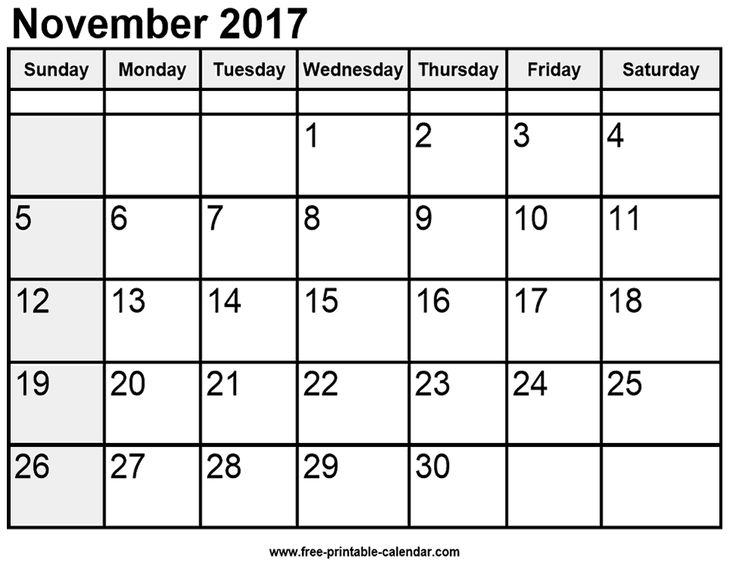 The 319 best Free Printable 2018 calendars images on Pinterest
