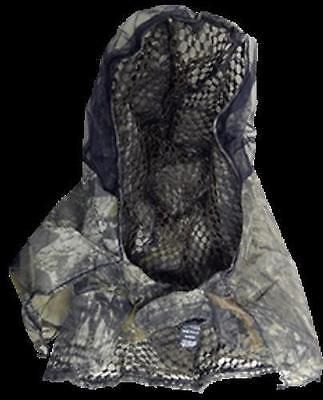 Other Climbing Clothing 158977: Shannon Outdoors Inc 40560 Bug Tamer+Headnet W/Face Shield Small/Medium -> BUY IT NOW ONLY: $40.68 on eBay!