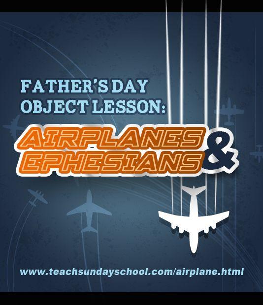 Ante-Nicene Fathers - Bible Study Tools