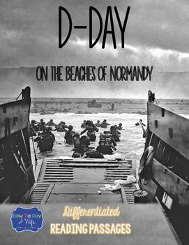 10+ images about World War II Lessons on Pinterest | Anne ...