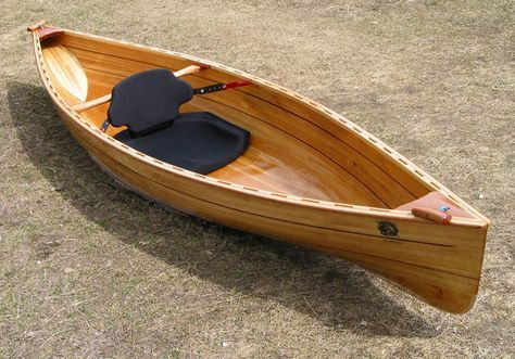 Laughing Loon Wooden Strip built Kayaks and Canoes -Build a Boat, Boat plans, Wood kayak plans, wood canoe plans. Strip planked kayaks. Wood boat, Sea kayaks, Canoes, Wood Strip Boat Building Plans, and Beautiful Boats for Sale