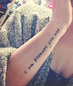8 of the Most Inspiring Tattoos for Moms - Page 3 of 9 - Tidewater Parent