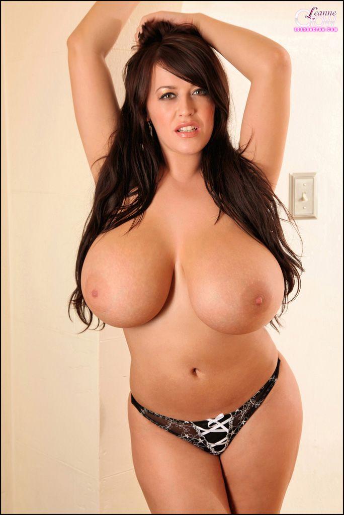 Sexy girl порно hd
