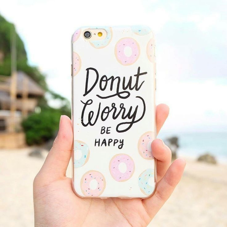 Donut Case  45.000  Available for :  Iphone 5,5s Iphone SE Iphone 6,6s  Sotcase, bahan ultrathin jelly dan fullcover  Contact: cek di bio ya ☝️😁 Order langsung pake format ( FAST RESPONSE)  Nama Alamat lengkap No HP Order : code case dan warna / tipe HP  #jualcasehp #casehp #casehpindonesia #karatercase #casehmurah #acecorishp #hpmania #jualacecorishp #supliercasehp #jualcasehpmurah #summercase #iphone #jualcaseiphone #jualacecosriesiohone