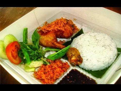 Nasi Box Terenak di Jakarta   Call 0812 9043 2012 / email order@royalsna...